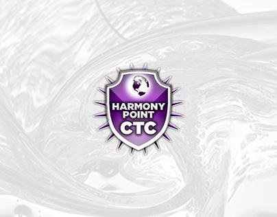 Harmony Point CTC - Website