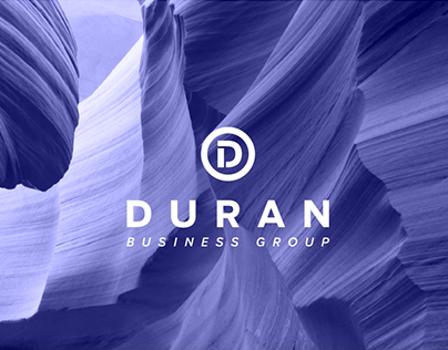 Brand I Duran Business Group