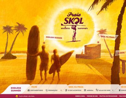 SENSATION 2012 MUSICAS BAIXAR SKOL DO