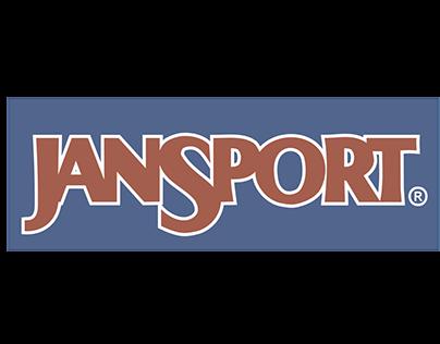 JanSport El Carpazo.