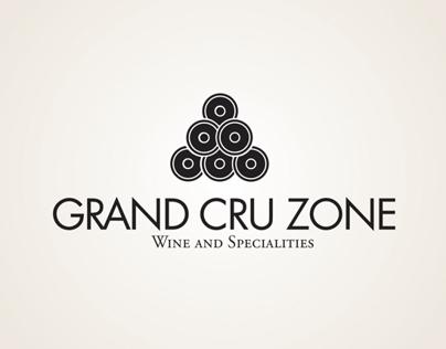 Grand Cru Zone Wine Bar