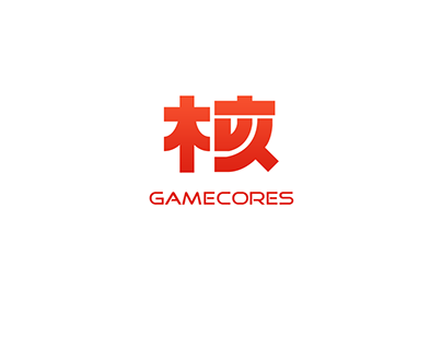 Redesign G-Cores App