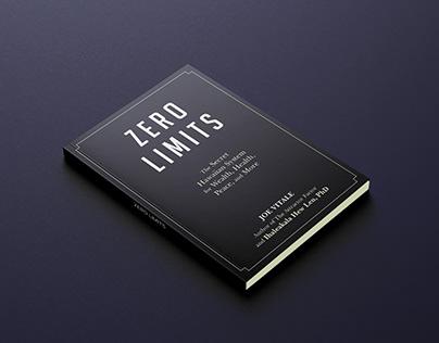 ZERO LIMITS - concept
