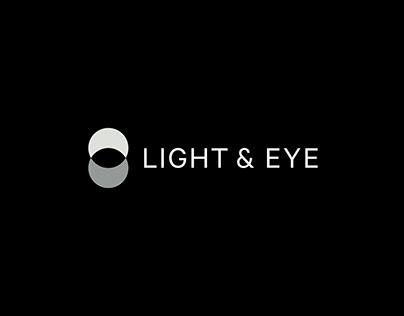 Light & Eye