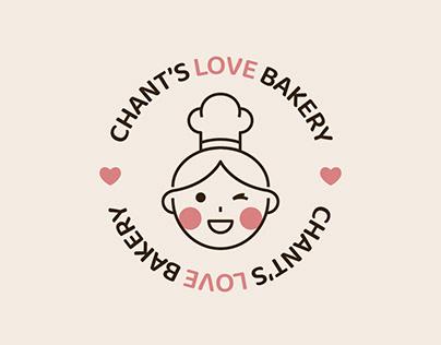 Chant's Love Bakery