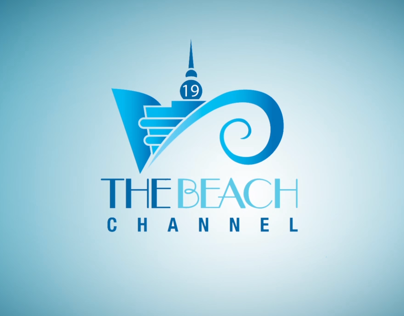 The Beach Channel spots & promos