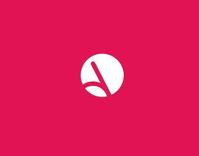 Anan Branding علامة تجارية لشركة عنان