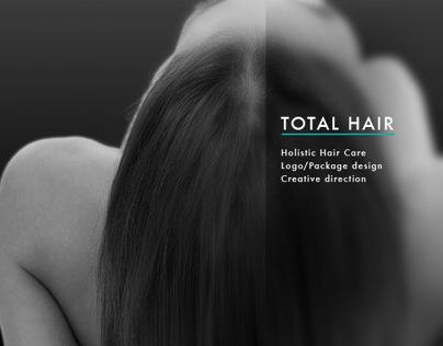 Total Hair