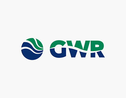 Ground Water Rescue Logo