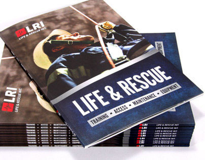 Life & Rescue International