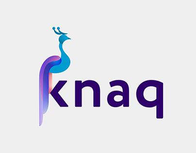 Knaq App