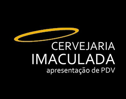 PDV Imaculada