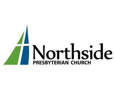 Northside Presbyterian Church logo