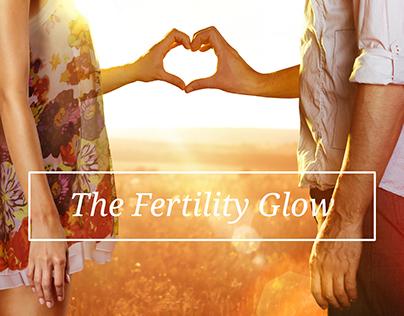 Fertility Glow   Online Program