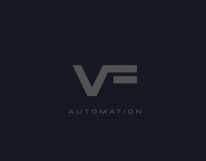 VF Automation Identity