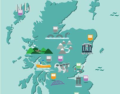 Shared Scotland