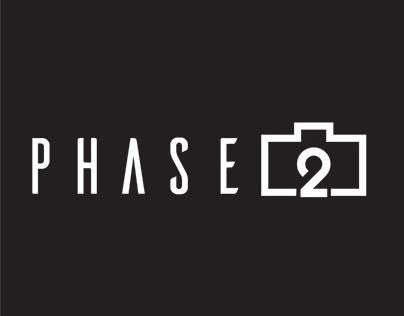Phase 2 Branding