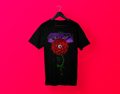 Ruby Rose T-Shirts