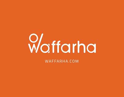 Official Project | Waffarha