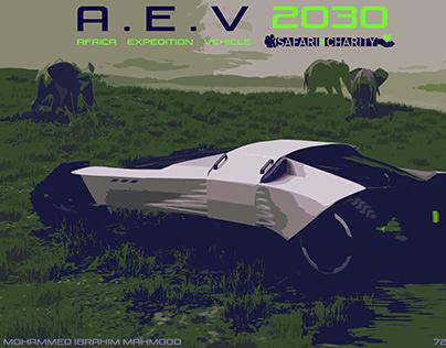 A.E.V 2030