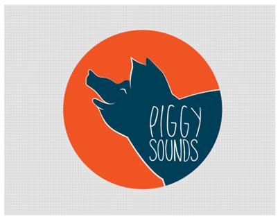 Piggy Sounds