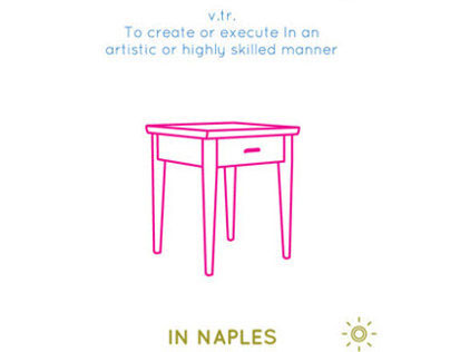 St-Tropez Home Print Ad