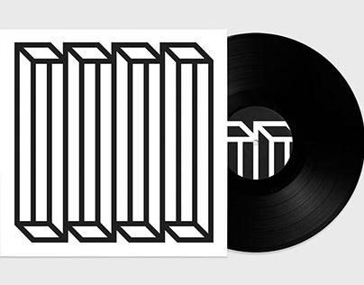 Just This /006 - Christian Löffler EP