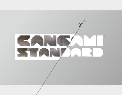 Cangami Standard