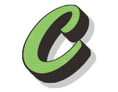 Carbonize App Mockup