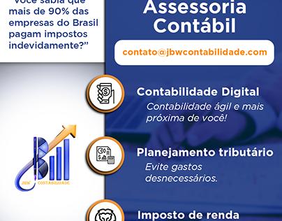 JBW Contabilidade