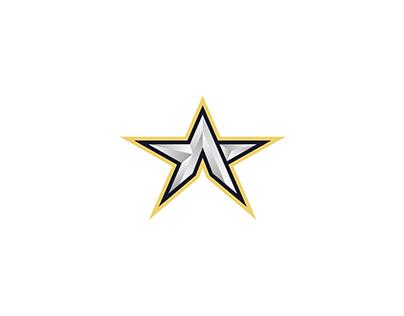 Alpha Cup's 2019 Rebrand