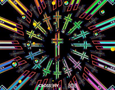 CROSSTHY ID