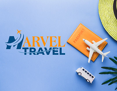 Marvel Travel