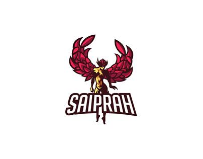 Saiprah