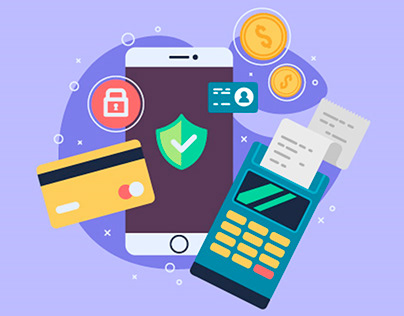 Payment Asia Payment Processing Strategy