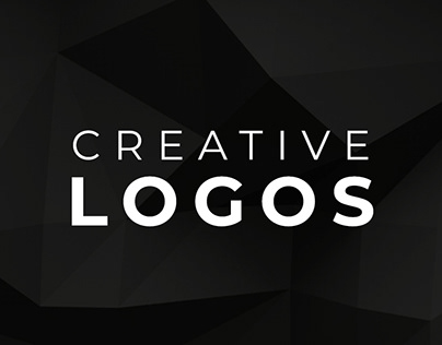 Creative Logos Collection