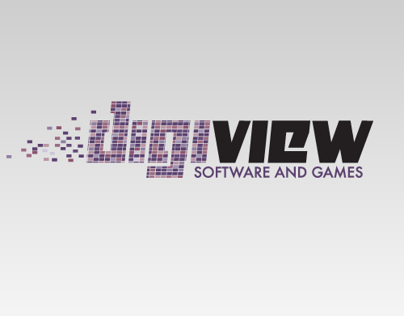Digiview Stores