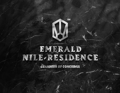 EMERALD NILE–RESIDENCE