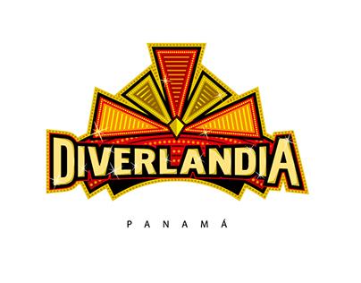 Imagen Corporativa - Diverlandia - Panamá