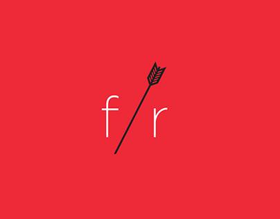 Fern / Roby