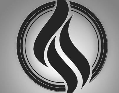 Torch [Logo]
