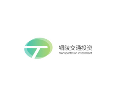Company of Transportation Investment Tongling