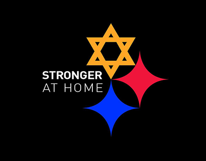 stay safe. #stayhome , Pittsburgh.