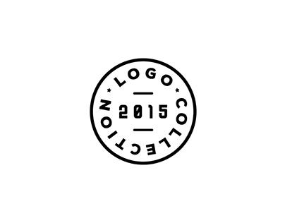 Logo Collection - 2015
