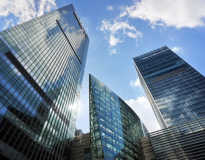 Investors Moving from Residential to Commercial