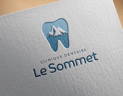 Clinique Dentaire Le Sommet