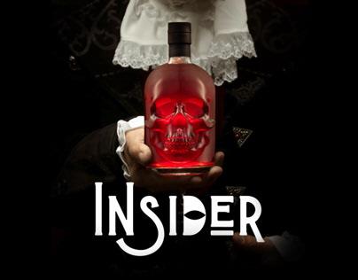 Insider - Rhum