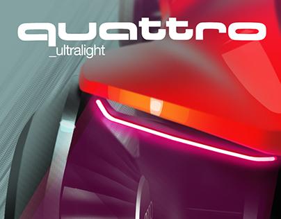 Quattro_Ultralight