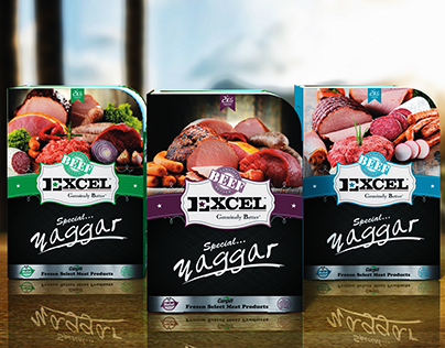 Excel Special yaggar