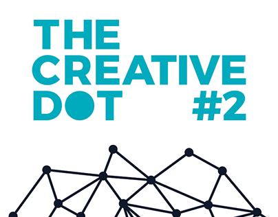 THE CREATIVE DOT #2